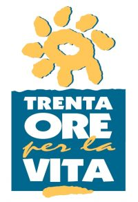Trenta Ore Logo